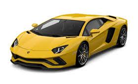 Lamborghini  N