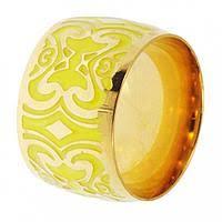<b>Широкие</b> женские кольца в России. Сравнить цены, купить ...