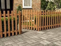 Wooden Fence Gate Marvelous Wooden Fence Gates Amazing Wood Fence