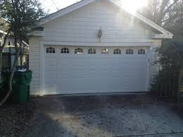 doorlink model 3610 garage door