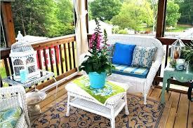 patio deck decorating ideas. Deck Decorating Ideas Patio N