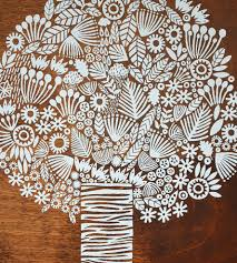 Reclaimed Wood Wall Art Reclaimed Wood Tree Wall Art Features Reclaimed Wood Jeanne