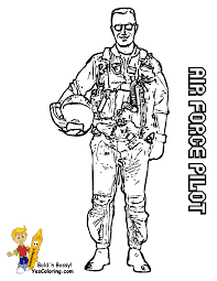 Just print the black and white coloring sheet which you will find below and color or decorate how you wish. Gusto Coloring Pages To Print Army Army Free Military Coloring