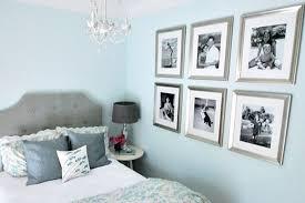 frame wall decor design nationtrendz