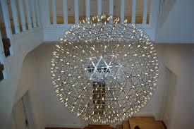 Videlampen Van Der Laken Lichtadvies