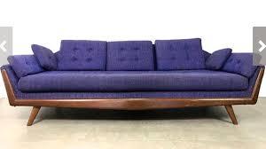 knock off modern furniture. Full Size Of Sofa:adrian Pearsall Gondola Sofa Modern Flamingo Sofas For Sale Knockoff Adrian Knock Off Furniture M