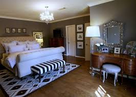 Paint For Master Bedroom And Bath Sherwin Williams Dovetail Gray Or Benjamin Moor Eagle Rock Home