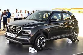 You can lease a 2021 hyundai venue by dropping down $2,399 on the table at the time of signing. 2019 Hyundai Venue Price Reveal On May 21 Autocar India