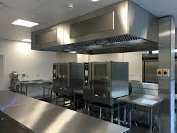 New Design Kitchens Cannock Pod Stainless Steel Products News