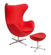 iconic furniture. This Iconic Furniture D