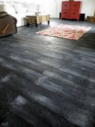 faux painted floors designs faux slate tile by simply stone haven and bois vintage floor b70 designs