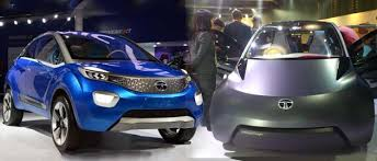 new car launches at auto expo 2014Get Updated And Latest Car News About Indian Cars