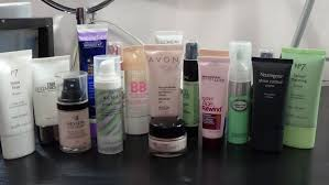 primer best makeup for oily skin uk best makeup primer for bination skin uk mugeek vidalondon