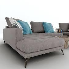 roche bobois sofa medium size of sofa occasion chaise roche bobois mah jong sofa second hand