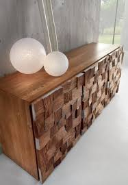 furniture wood design. contemporary solid wood furniture with regard to design