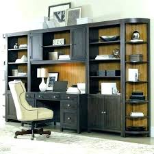 wall units for office. home office furniture wall units design unit glamorous . for