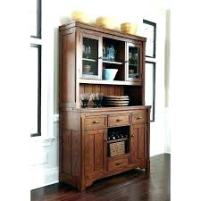 dining room hutch. Dining Hutch For Sale Buffet Room Glamorous .