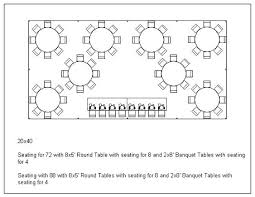 Seating Chart Maker For Teachers Online Seating Chart Template Free Wedding Tool Maker