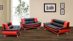 modern couches for sale. leather sofa sale black red napoli faux sofas modern couches for