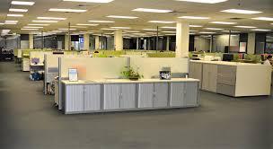 recycled furniture design. Recycled Furniture Design