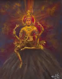 senthil ar lord shiva 2016