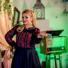 Romania Top 40 Chart Emilia Hoartas Chart Achievements Popnable