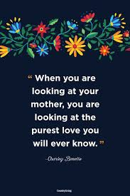 40 Mother And Daughter Quotes Relationship Between Mom And Best Malayalam Quotes Waiting For Reunion Pics