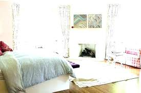 small rug for bedroom purple rug for bedroom rugs pink kitchen mat area vintage small bedrooms small white bedroom rug
