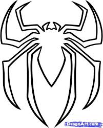 Small Picture Best 25 Spiderman face ideas only on Pinterest Face painting