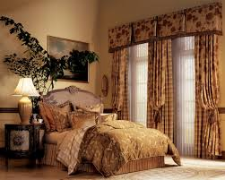 Sears Bedroom Curtains Kitchen Curtains Walmart Com Better Homes And Gardens Nautical