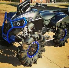 27 best lifted quads images
