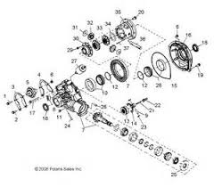 similiar ford x linkage keywords 93 ford ranger rear brake line diagram car engine parts diagram