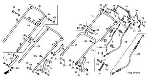 1977 international truck wiring diagram html besides likewise further 1968 international wiring diagram furthermore showthread