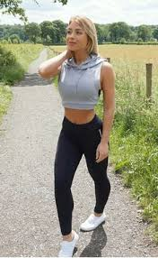 fitness outfits women