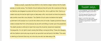 essay on death penalty pro persuasive essay on death penalty pro