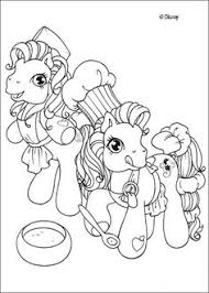my little pony coloring page pattern coloring pages coloring pages food coloring pages