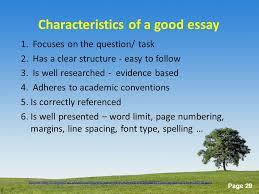 top definition essay writing site usa chuck long coaching resume essay on leadership qualities diamond geo engineering services