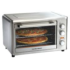 kitchen top oven beach counter top oven with convection rotisserie silver kitchenaid countertop oven kco222 best