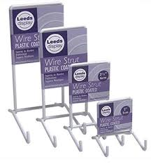 Plate Display Stands Uk PlateStandcouk Products Display Stands 2