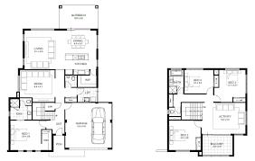 new home floor plans. view floorplans new home floor plans