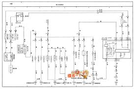 wiring diagram for flood lights wiring diagram fascinating wiring diagram for a flood light wiring diagram autovehicle schematic of the led flood lights circuit