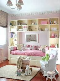 amazing girl bedroom themes cute pink and white girls bedroom decor ideas girl room design ideas