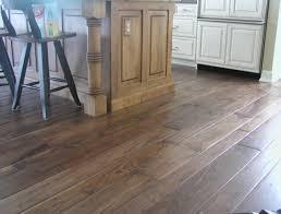floor trafficmaster wood flooring unique on floor inside luxury laminate reviews the ignite show 1 exquisite