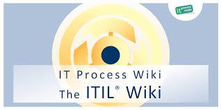 It Process Wiki