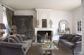 Cozy Shabby Chic Living Rooms Ideas