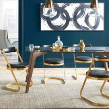 dwell studio furniture. Dining Room Furniture Dwell Studio Furniture W