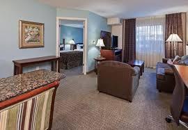 2 Bedroom Suites San Antonio Tx Impressive Inspiration Ideas