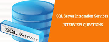 Ssis Interview Questions Top 30 Ssis Interview Questions And Answers For Experienced Pdf