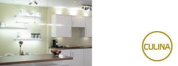 over cabinet kitchen lighting. Culina Kitchen Lighting Over Cabinet