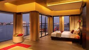Aishwarya Suites Where To Stay In Kochi Condac Nast Traveller India India